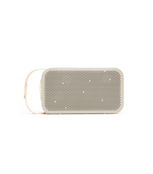 B&O Play A2 Speaker