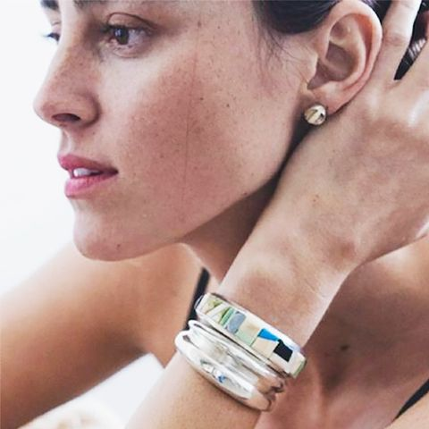 The Best Undiscovered Jewelry Brands to Know Now