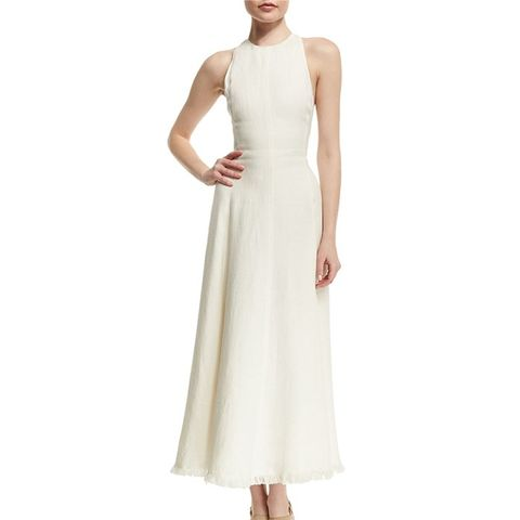 Rosalyn Dress