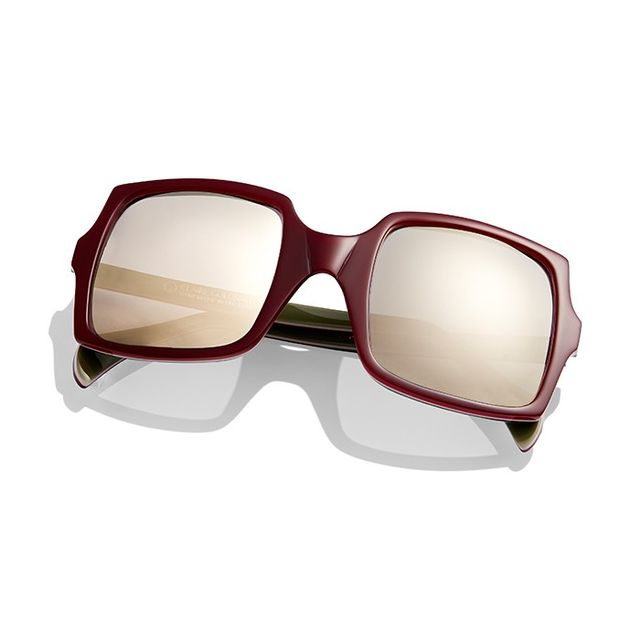 CG Marianne Limited Edition Sunglasses