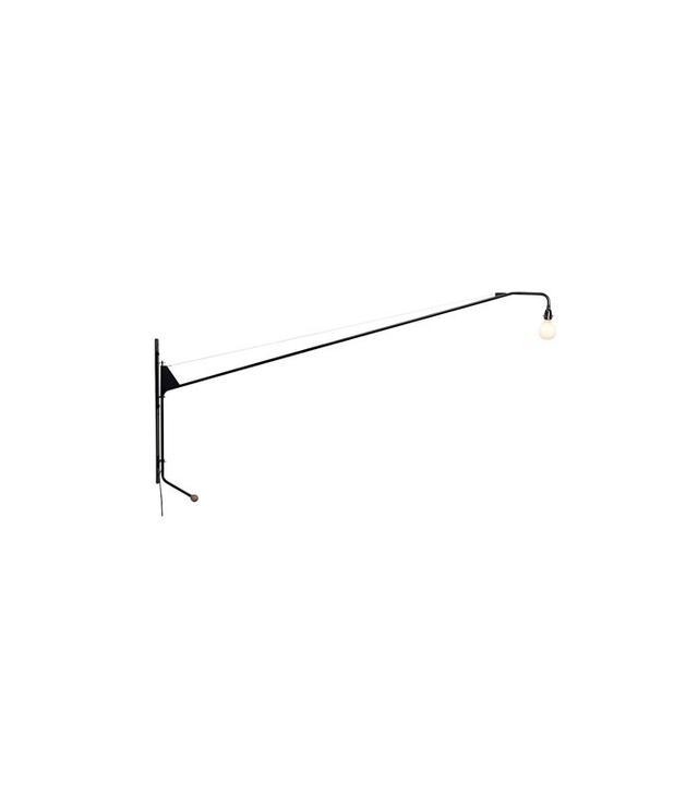 Replica Jean Prouve Potence Wall Lamp