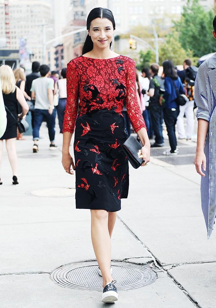 What kind of handbags should I own? | Dress like a parisian