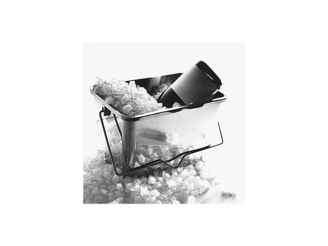 Maison Martin Margiela Champagne Bucket