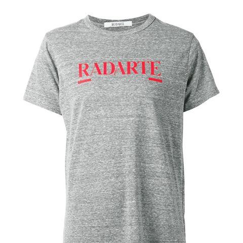 Radarte T-shirt