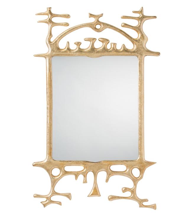 Arteriors Sheba Mirror
