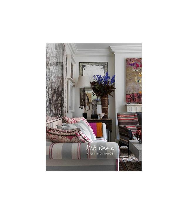 Kit Kemp A Living Space