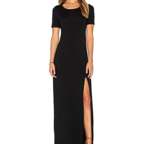 Romee Maxi Dress