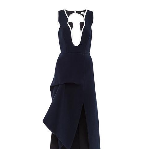 Soul Vendour Dress