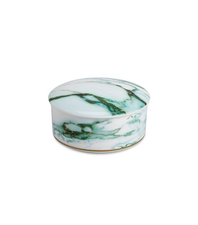 Prouna Marble Chianti Jewelry Box