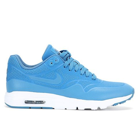 Air Max 1 Ultra Sneakers