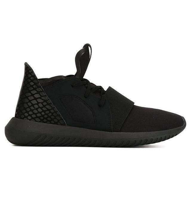 Adidas Tubular Defiant Sneakers