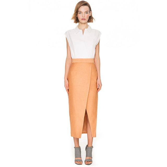 C/MEO Collective Better Things Skirt