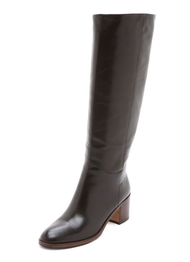 Kate Spade New York Mirelle Boots