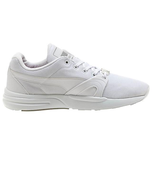 Puma XT Sneakers