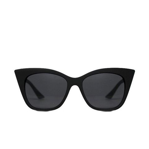 Modern Love Sunglasses