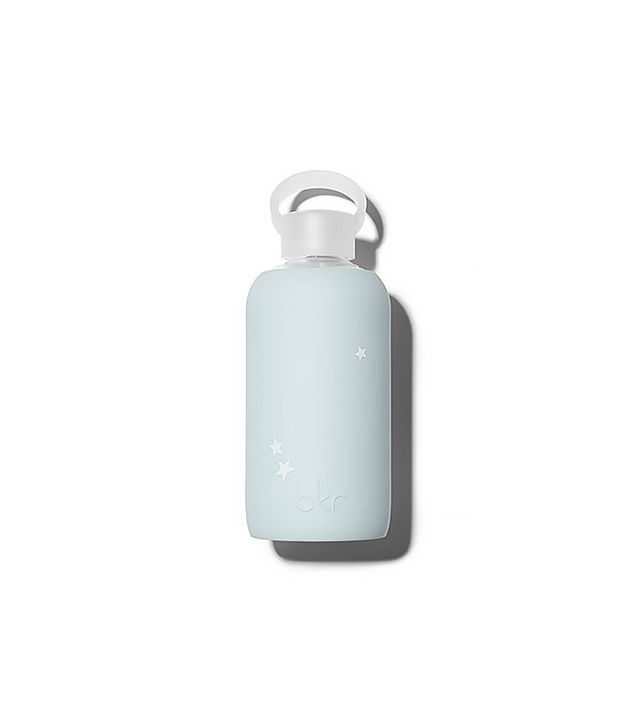 Bkr Wren Star Water Bottle