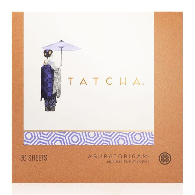 tatcha-blotting-papers