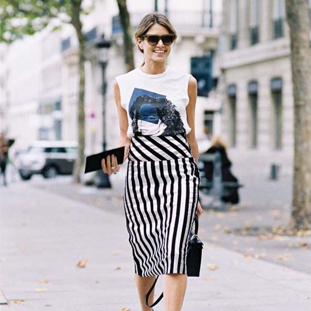 9 Items That Will Completely Refresh Your Closet