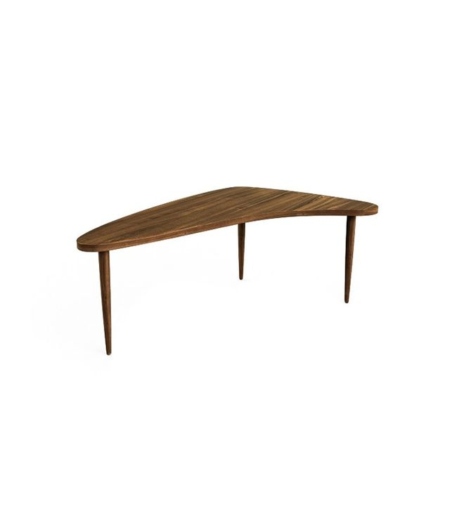 Joybird Furniture Elmer Coffee Table