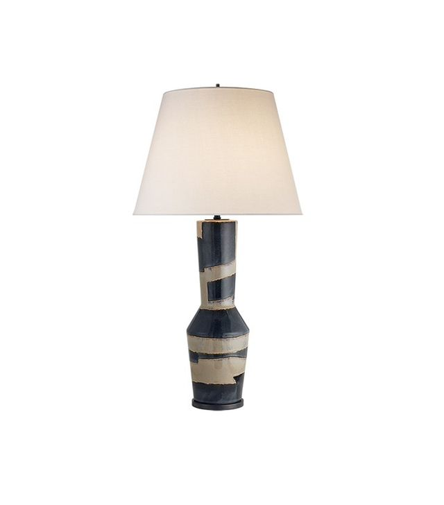 Circa Lighting Alta Table Lamp