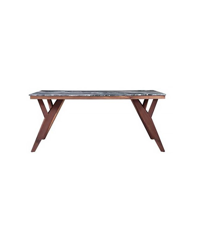 Organic Modernism Karlo Table