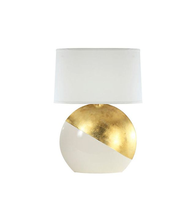 Arteriors Torrance Table Lamp