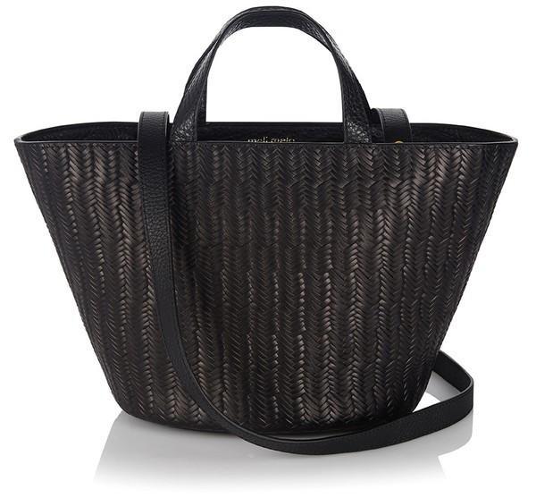 Meli Melo Rosalia Mini Bag