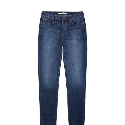 Ella Skinny Jeans