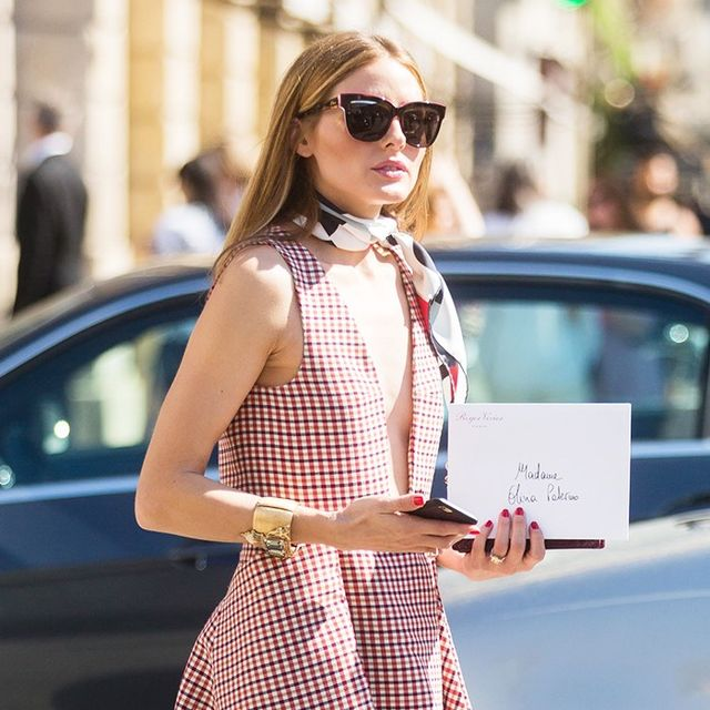 3 Slimming Style Guidelines for the Girl Who Loves Flats