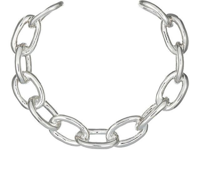 Jennifer Fisher XL Chain Link Choker