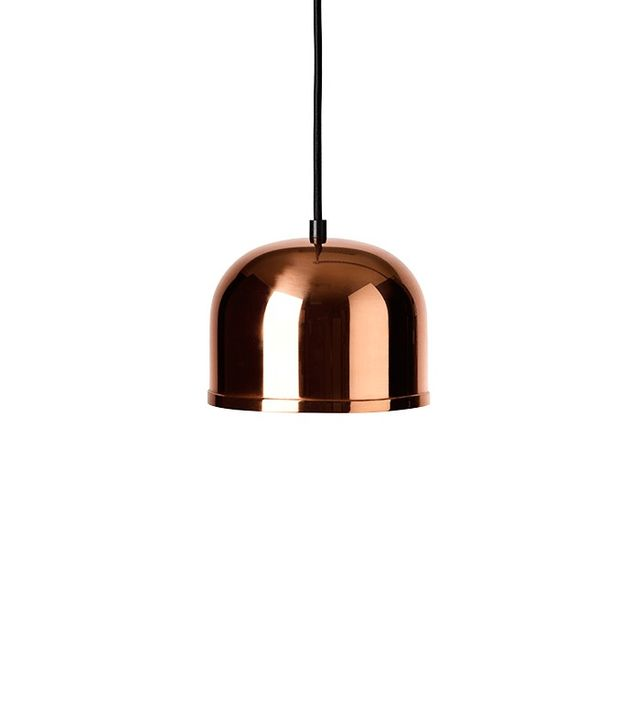 Menu GM Pendant Lamp