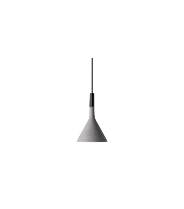 Foscarini Aplomb Mini Pendant Light