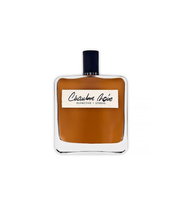 Olfactive Studio Chambre Noire Eau de Parfum