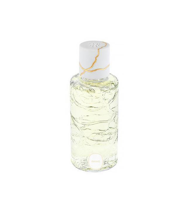Diptyque Ôponé Eau de Parfum
