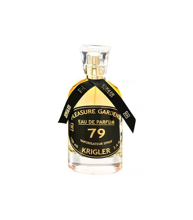 Krigler Pleasure Gardenia 79