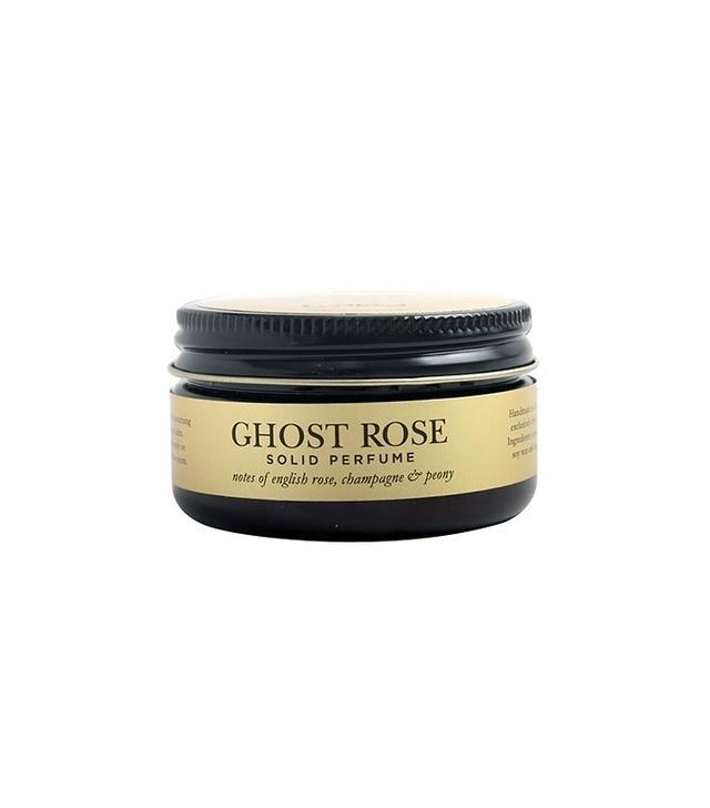 Catbird Ghost Rose Solid Perfume