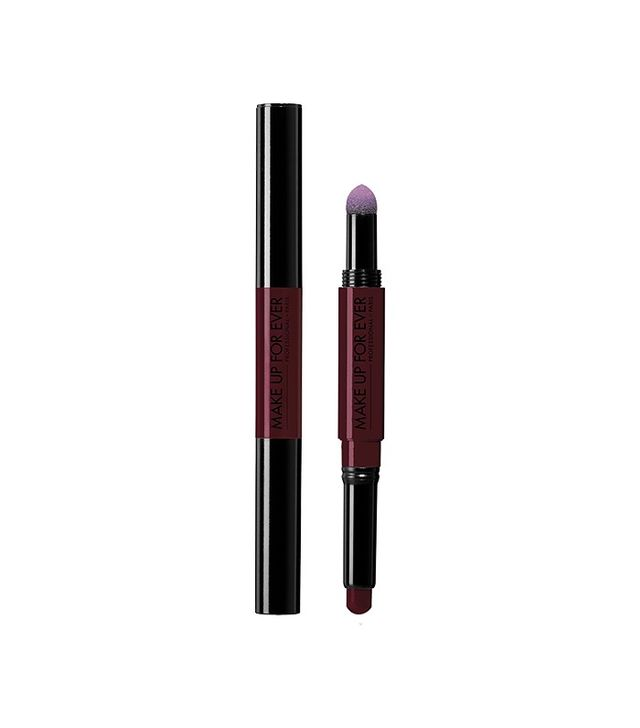 Make Up For Ever 2-in-1 Lip Sculpting Pen