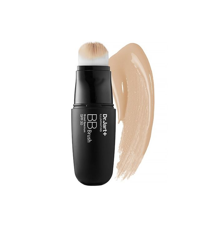 Dr. Jart+ Illuminating BB Brush Broad Spectrum SPF 30