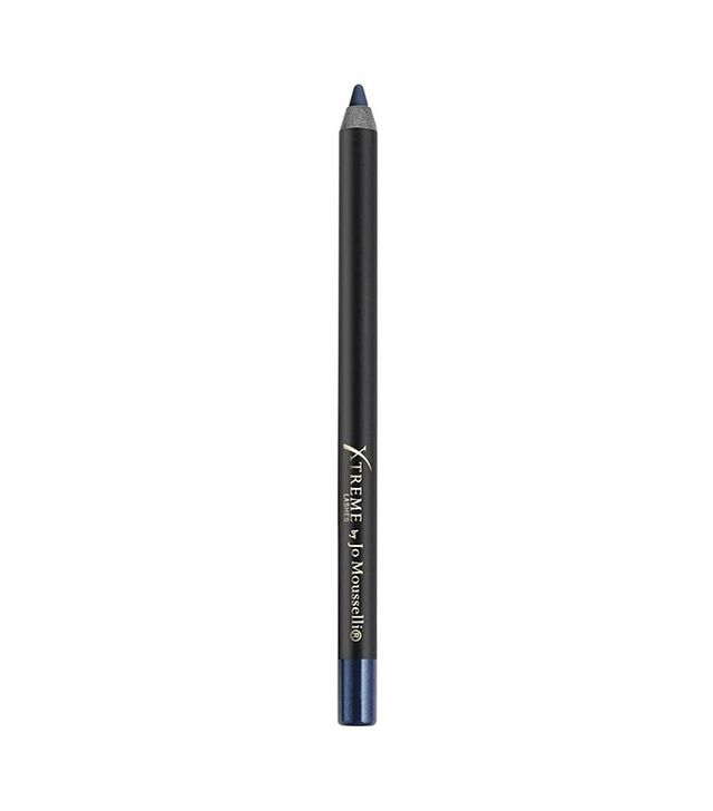Xtreme Lashes By Jo Mousselli Glideliner(TM) Long Lasting Eye Pencil - Xpresso