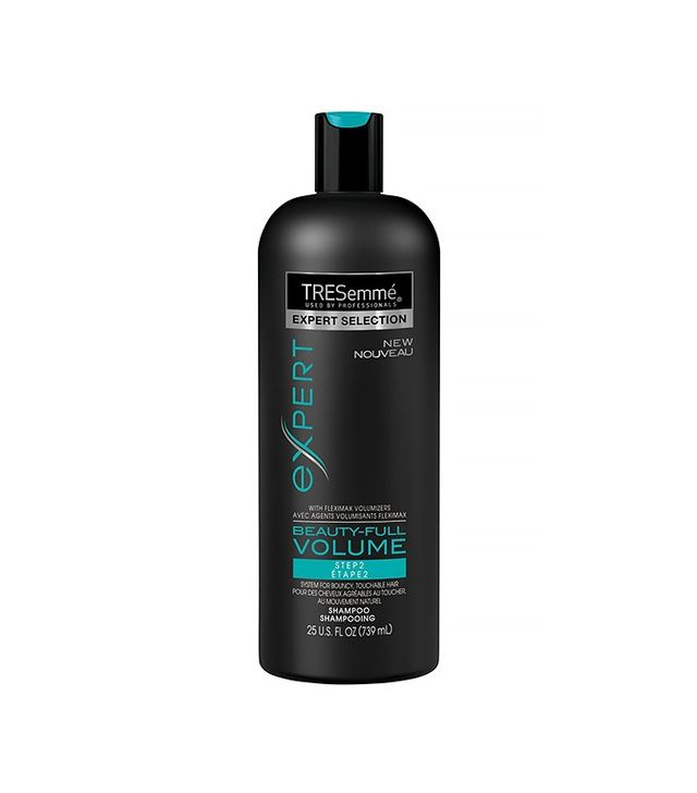 TRESemmé Beauty-Full Volume Reverse System Shampoo