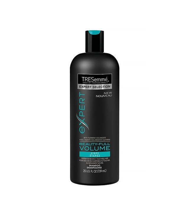 TRESemmé Beauty-Full Volume Reverse System Shampoo