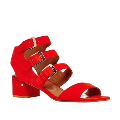 Kilo Sandals