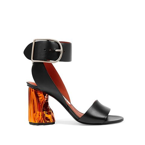 Obin Sandals
