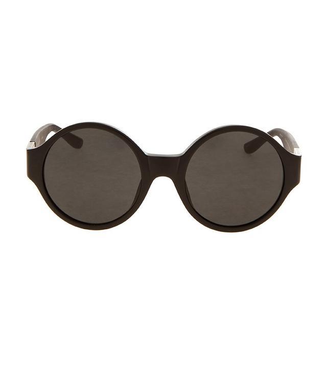The Row Acetate Sunglasses