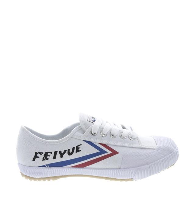 Feiyue Fe Lo Classic Sneakers