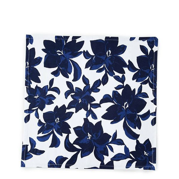 Draper James Savannah Floral Napkin Set