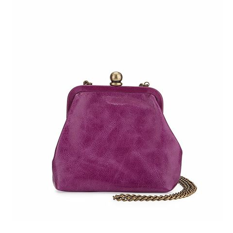 Libby Mini Crossbody Bag