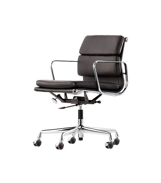 Rove Concepts Soft Pad Management Chair