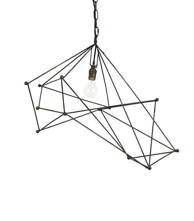 Jayson Home Sussex Chandelier