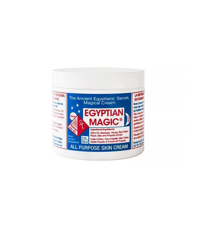 Egyptian Magic All Purpose Skin Cream